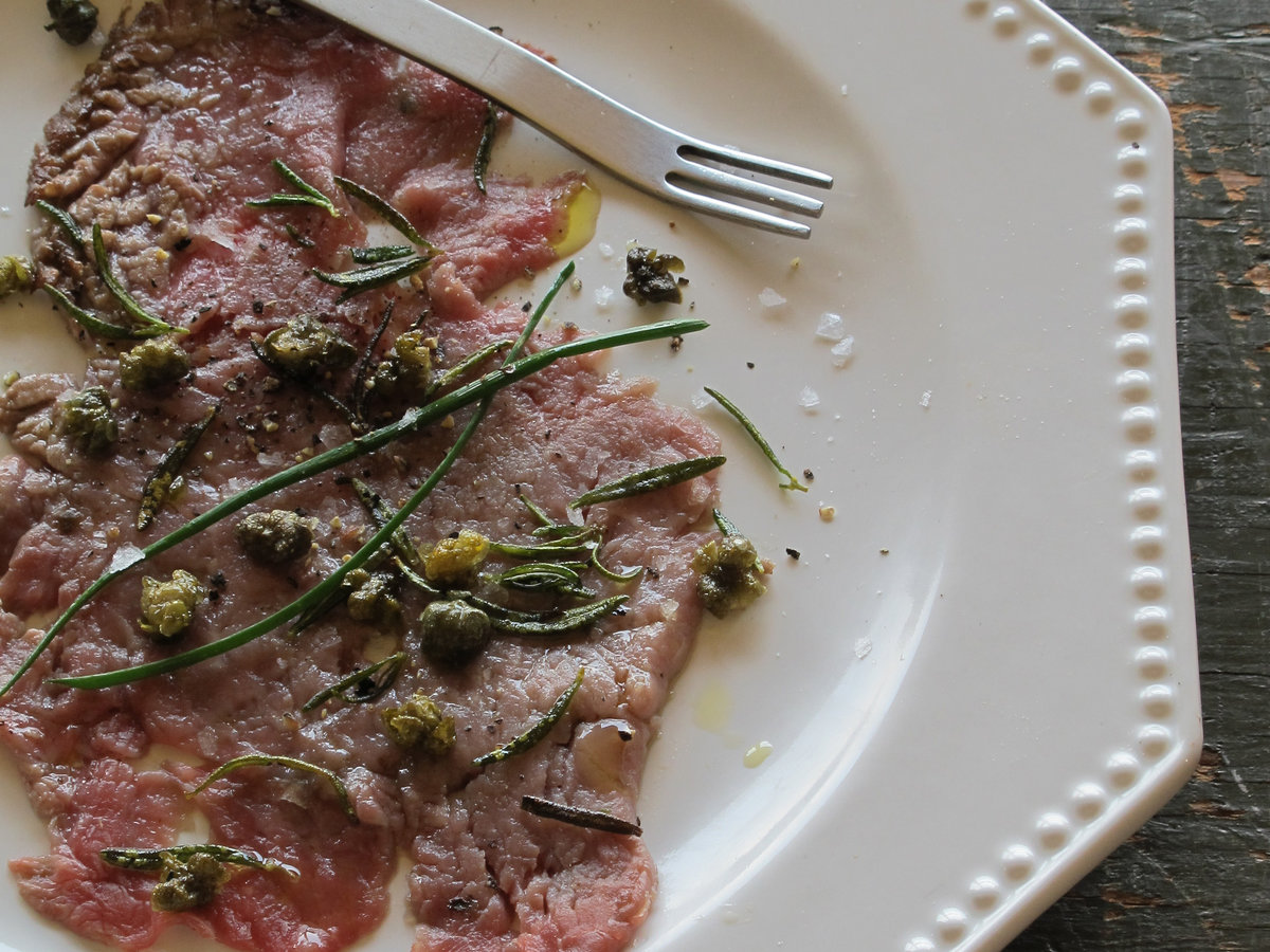 original-201302-r-beef-carpaccio-with-crispy-capers-and-rosemary.jpg