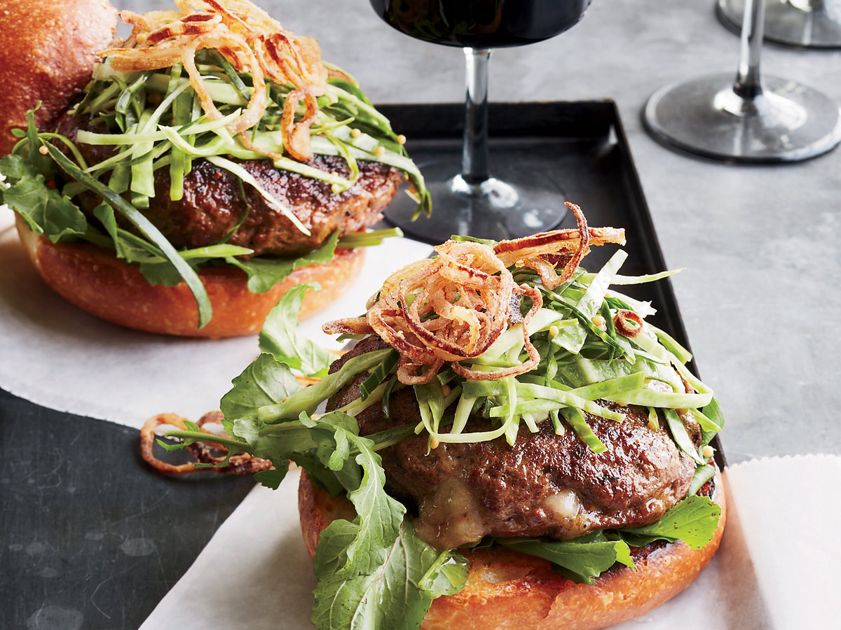 original-201302-r-cheddar-stuffed-burgers-with-pickled-slaw-and-fried-shallots.jpg