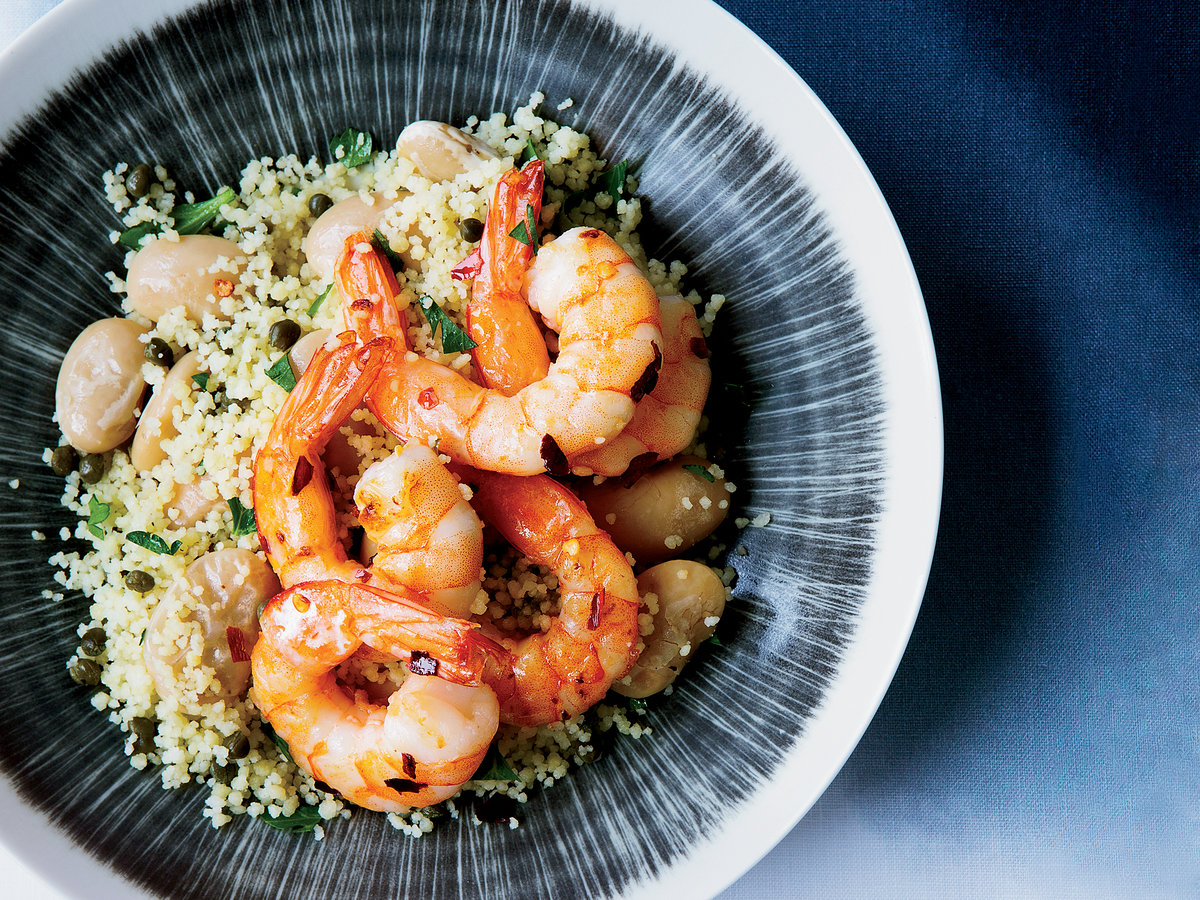 original-201302-r-chile-shrimp-with-butter-beans-and-lemony-couscous.jpg