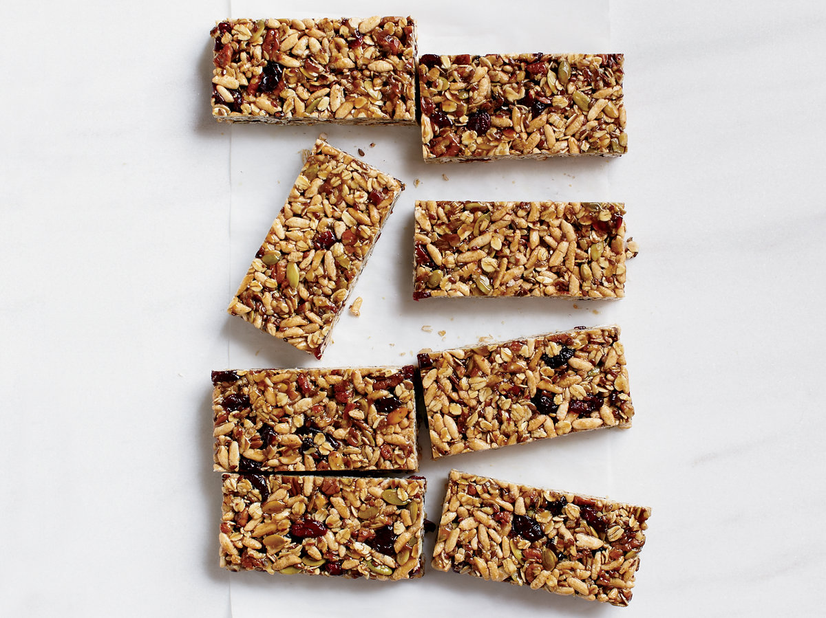 original-201302-r-cranberry-pumpkin-seed-energy-bars.jpg