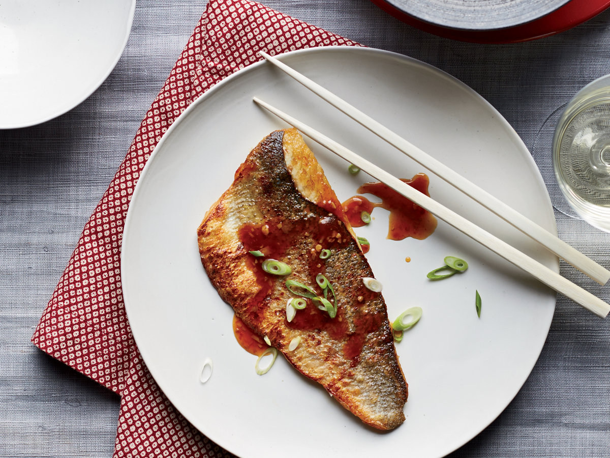 original-201302-r-crispy-fish-with-sweet-and-sour-sauce.jpg