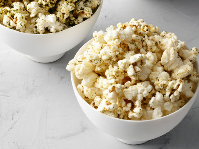 original-201302-r-dill-pickle-popcorn.jpg