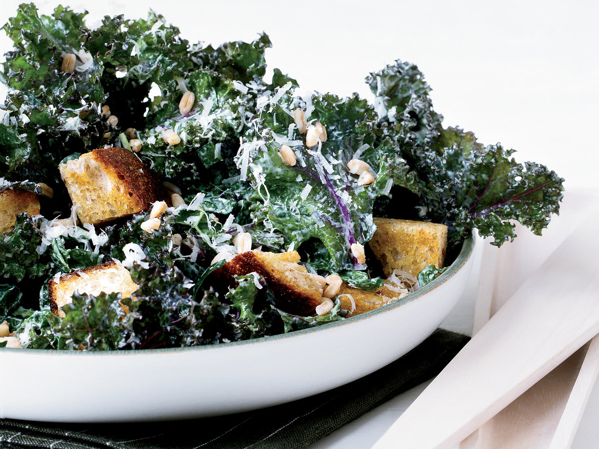 original-201302-r-kale-caesar-with-rye-croutons-and-farro.jpg