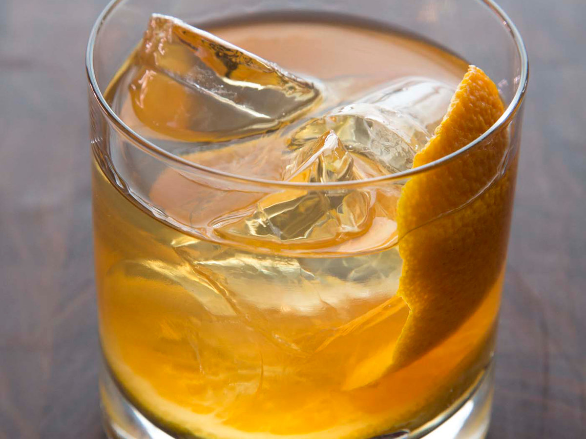 original-201302-r-maple-bourbon-smash.jpg