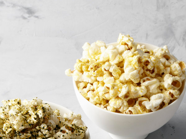 original-201302-r-ranch-dressing-popcorn.jpg