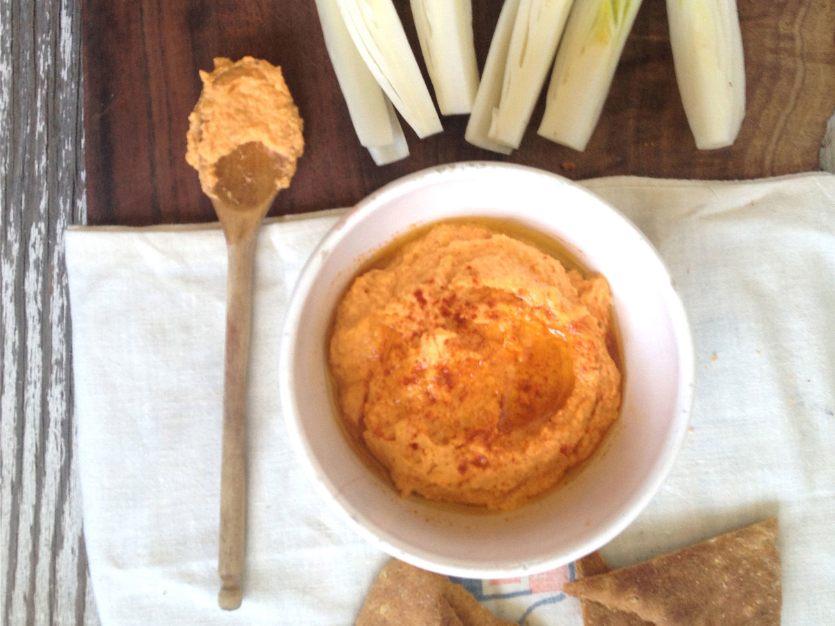 original-201302-r-red-pepper-hummus-with-hot-paprika.jpg