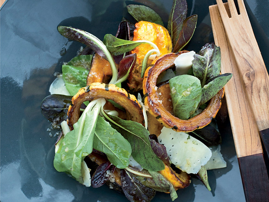 original-201302-r-roasted-squash-salad-with-bitter-greens-and-cheese.jpg