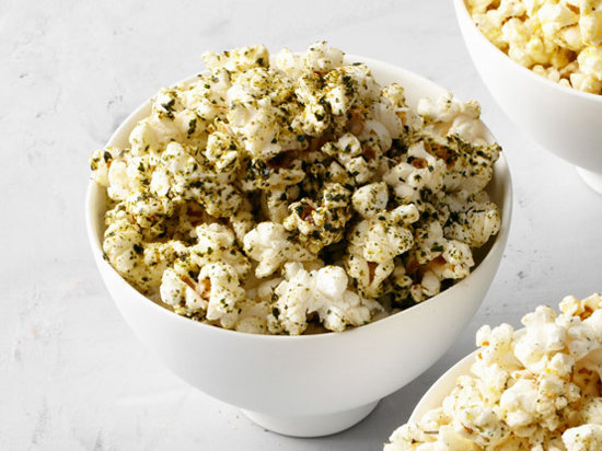 original-201302-r-spicy-japanese-popcorn.jpg
