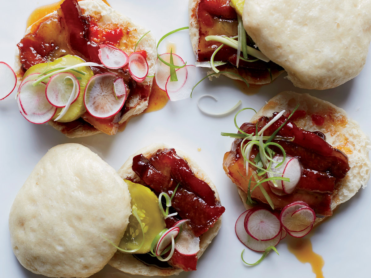 original-201302-r-steamed-bacon-buns-with-hoisin.jpg