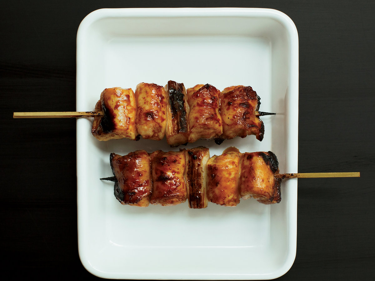 original-201303-r-chicken-thigh-yakitori.jpg