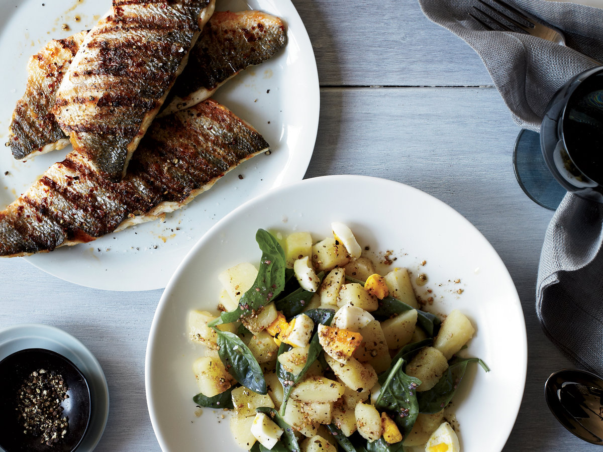 original-2013-r-grilled-branzino-fillets-with-potato-and-spinach-salad.jpg