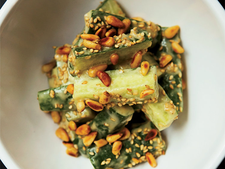 original-201303-r-japanese-cucumber-salad-with-sesame-miso-dressing.jpg