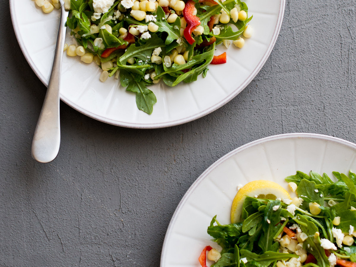 original-201310-r-corn-and-arugula-salad.jpg