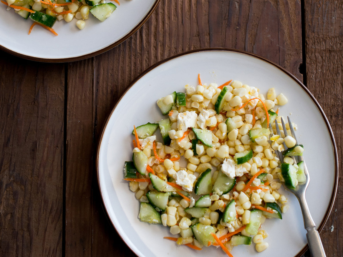 original-201310-r-corn-cucumber-and-feta-salad.jpg