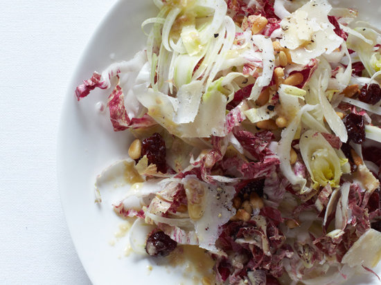 original-201304-r-shaved-fennel-salad-with-anchovy-vinaigrette.jpg