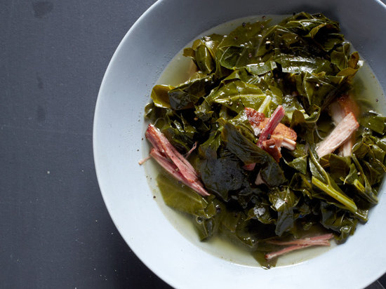 original-201304-r-smoky-collard-greens.jpg