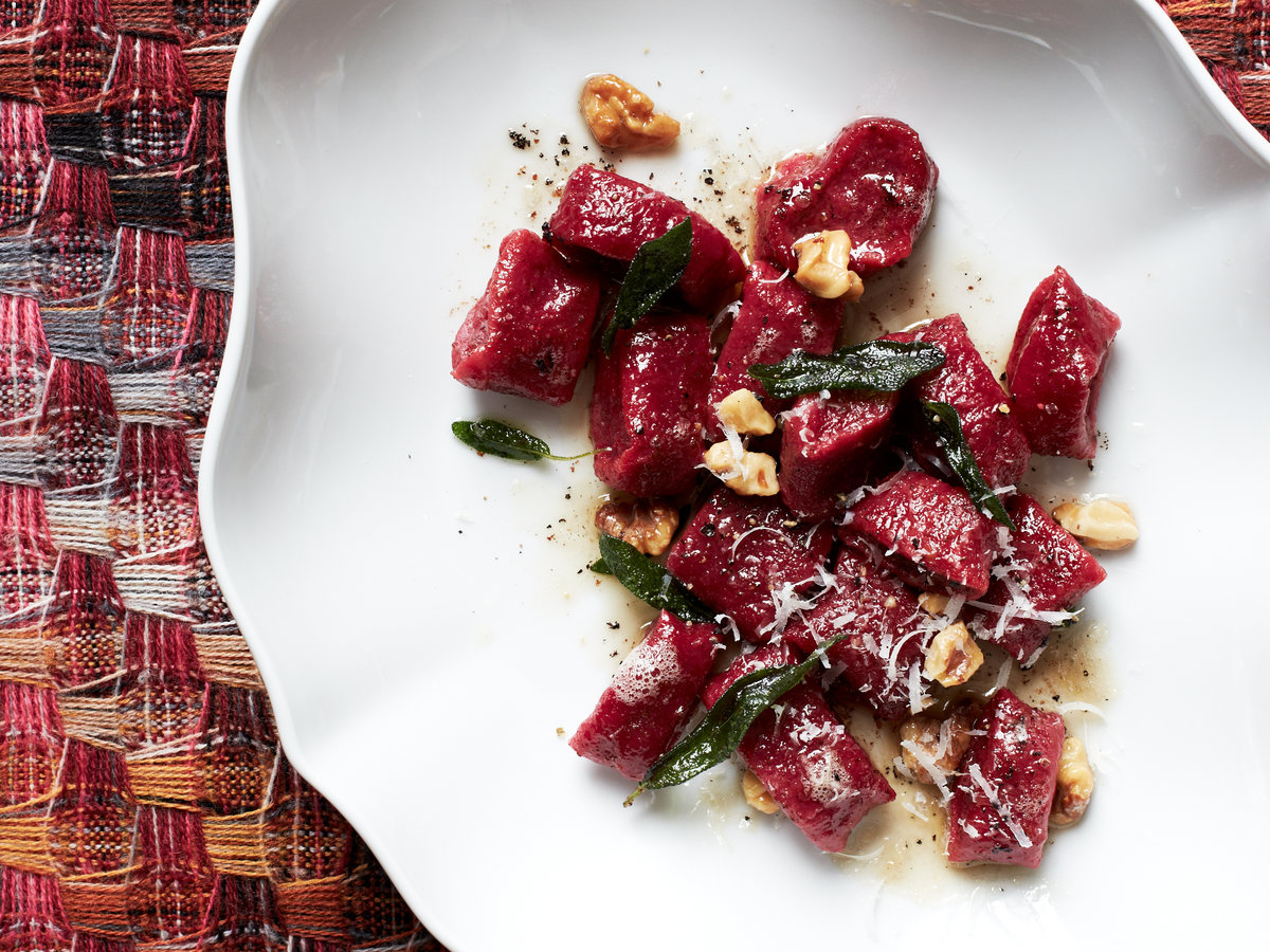 original-201304-r-beet-gnocchi-with-walnut-sage-butter.jpg
