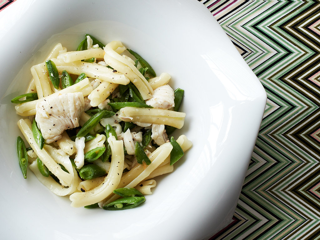 original-201304-r-casarecce-with-spicy-skate-and-snap-peas.jpg