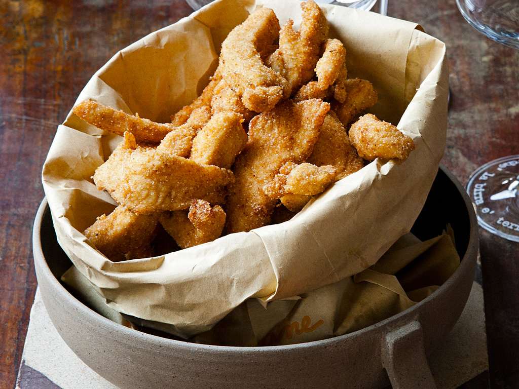original-201304-r-citrusy-chicken-tenders.jpg