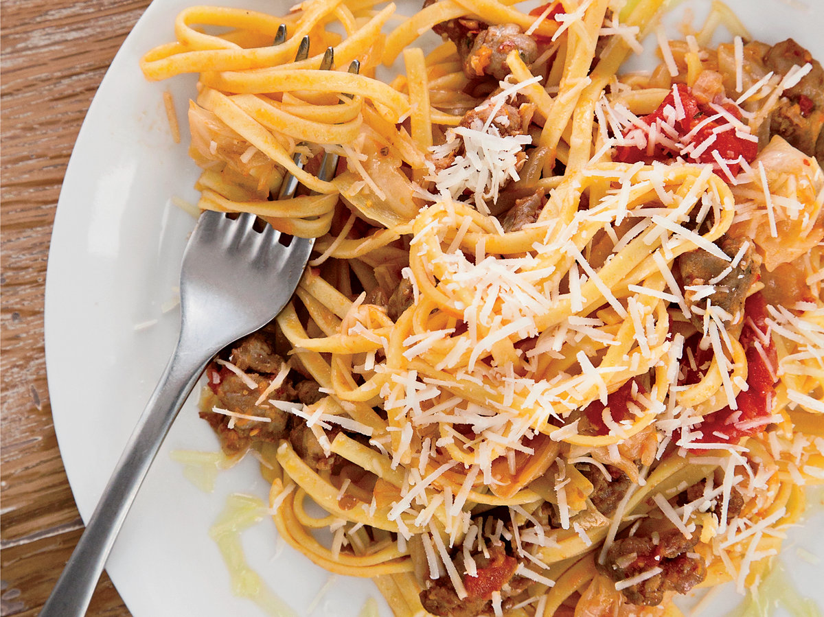 original-201304-r-fettuccine-with-spicy-sausage-and-cabbage-ribbons.jpg
