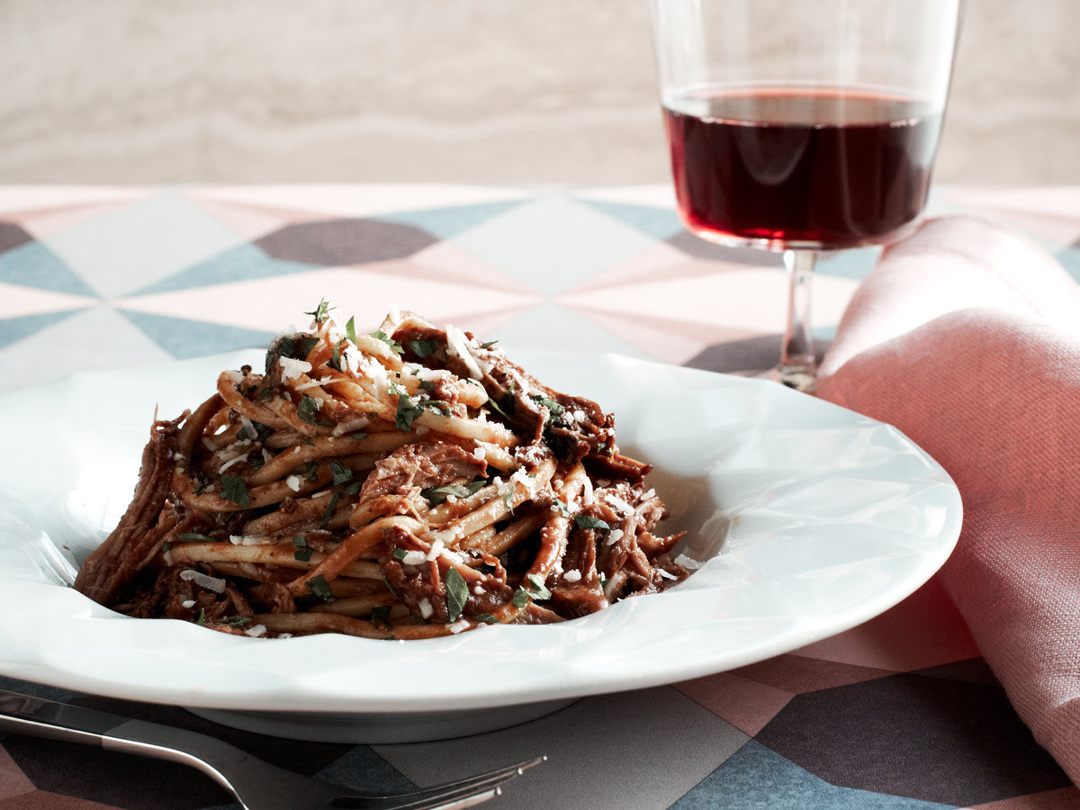 original-201304-r-fresh-pasta-with-pork-shoulder-and-cocoa-sugo.jpg