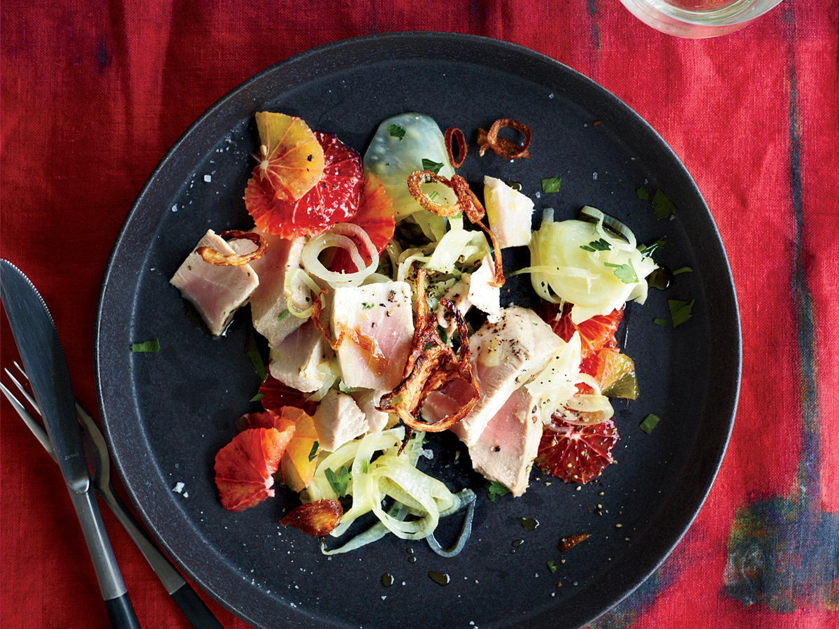 original-201304-r-oil-poached-tuna-with-fennel-and-orange.jpg