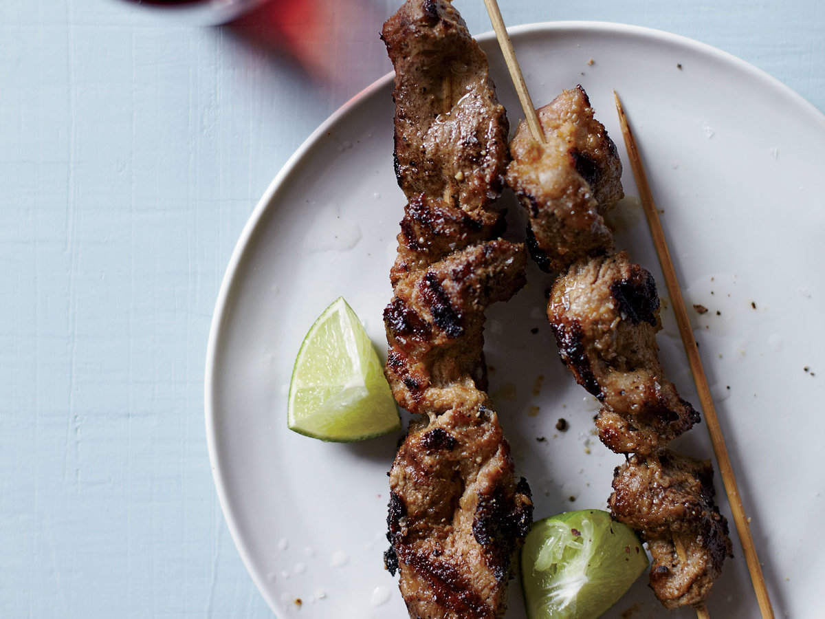 original-201304-r-pork-satay.jpg