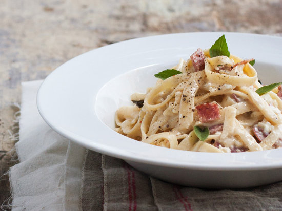 original-201305-r-fettuccine-with-goat-cheese-and-salami-sauce.jpg