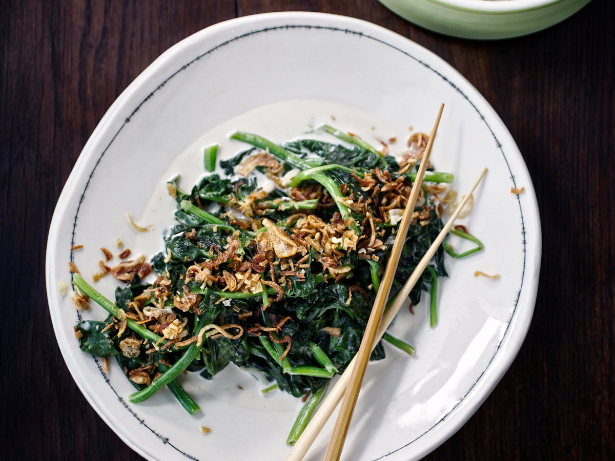 original-201305-r-asian-stir-fried-spinach.jpg