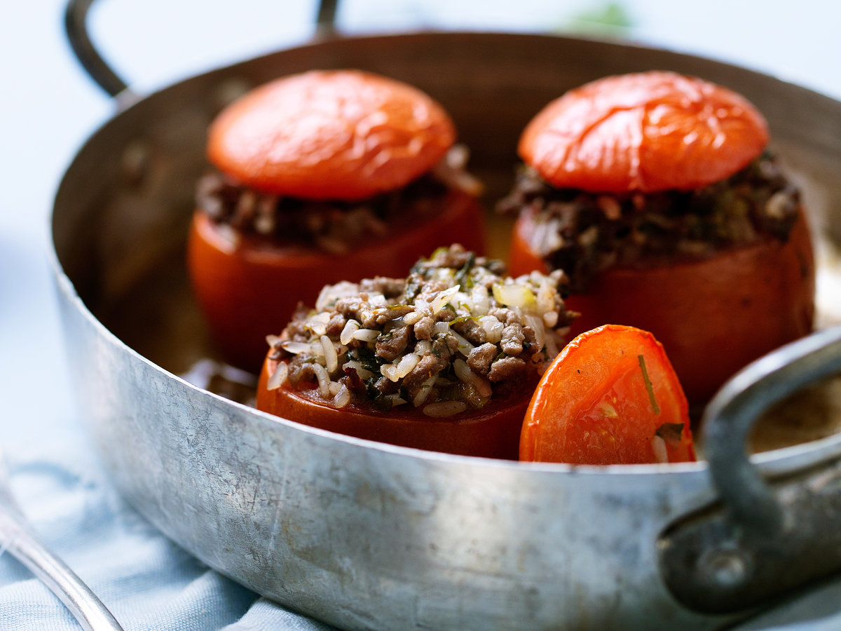 original-201305-r-baked-tomatoes-stuffed-with-lamb-and-fresh-herbs.jpg