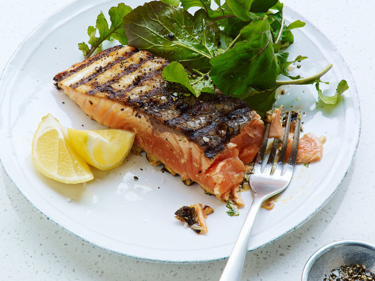 original-201305-r-grilled-herb-salmon.jpg