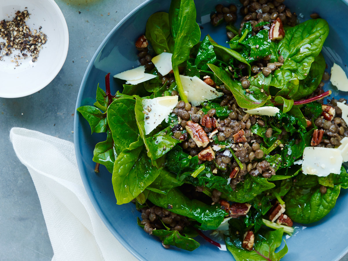 original-201305-r-lentil-salad-with-spinach-peacans-cheddar.jpg