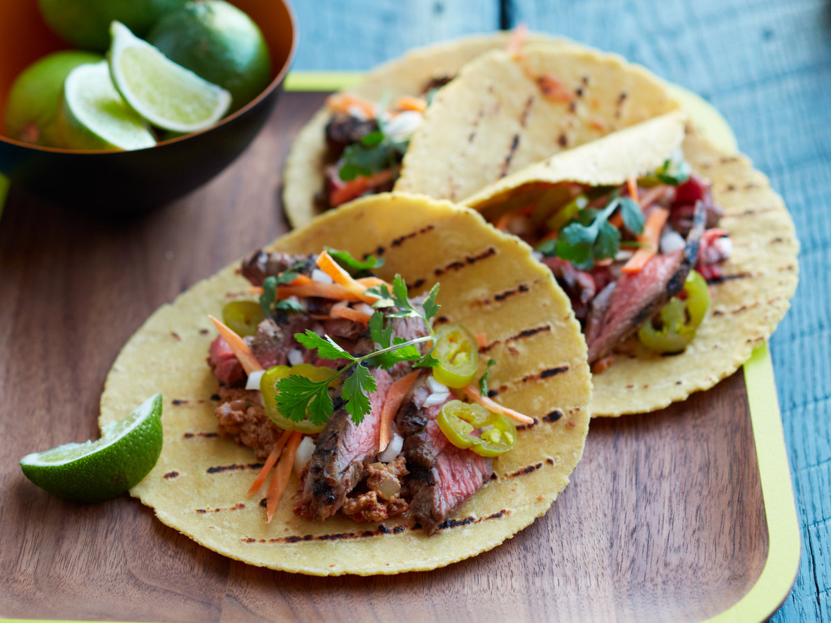 original-201305-r-marinated-skirt-steak-tacos-with-pecan-chipotle-salsa.jpg