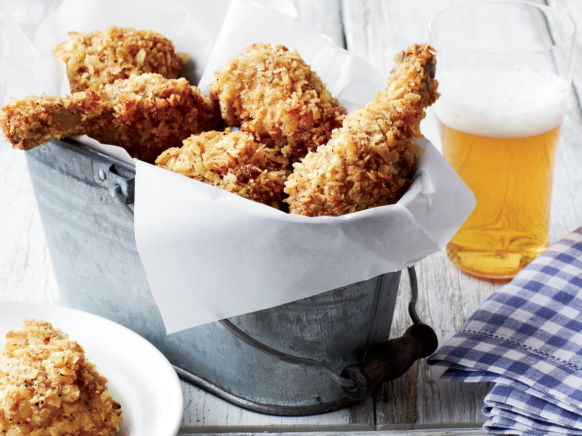 original-201305-r-oven-fried-chicken-by-the-bucket.jpg
