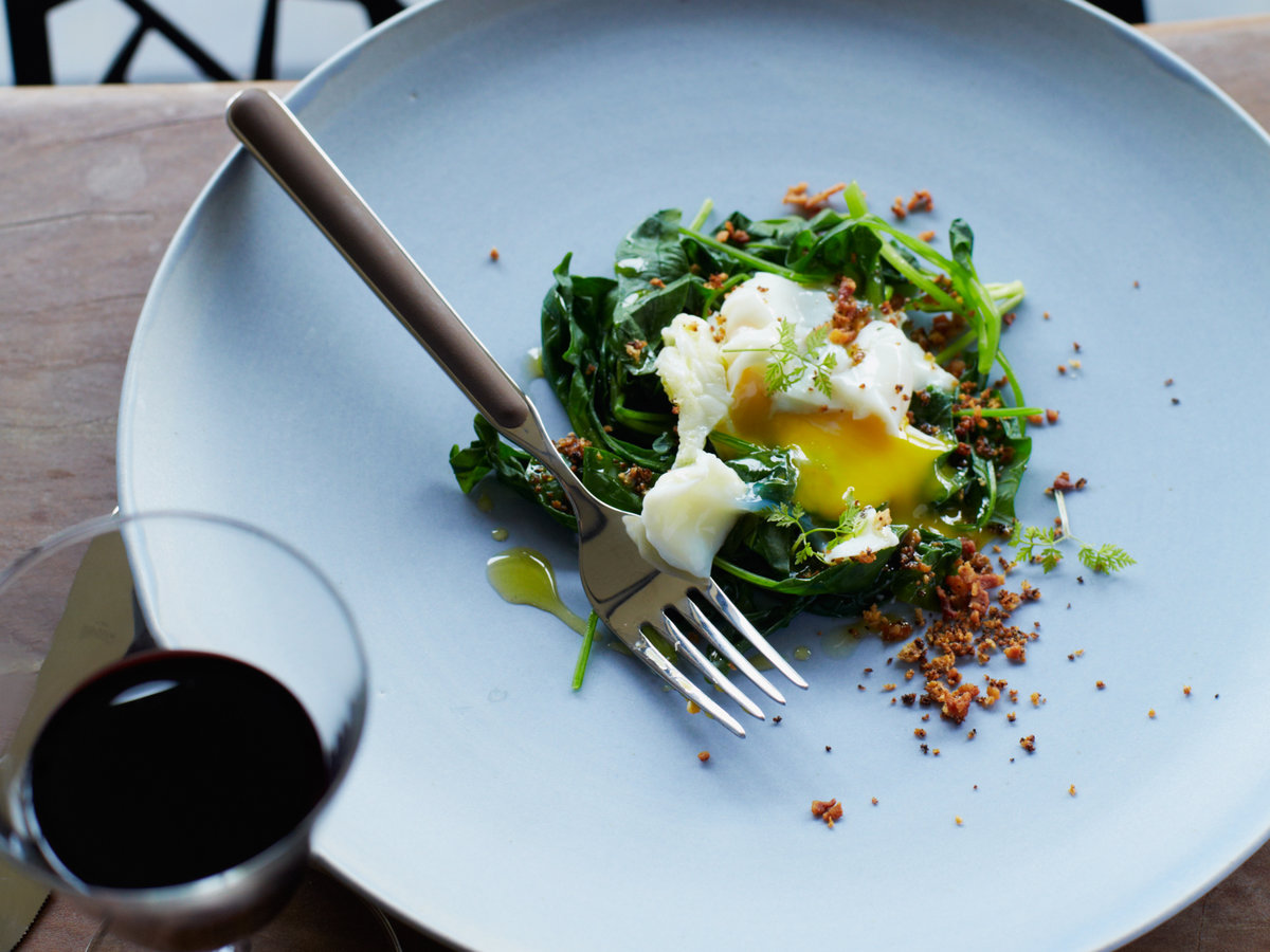 original-201305-r-poached-eggs-with-bacon-crumbs-and-spinach.jpg
