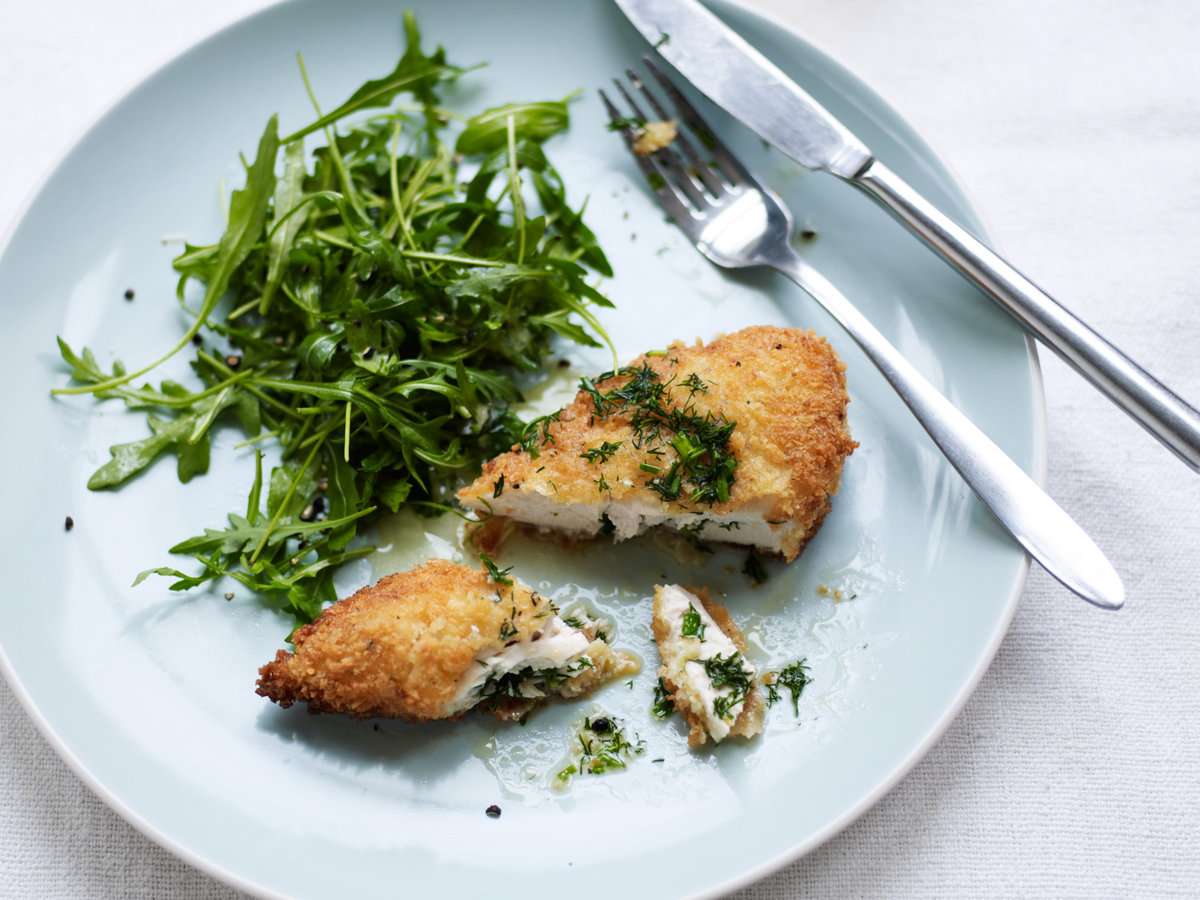 original-201305-r-quick-chicken-kiev.jpg