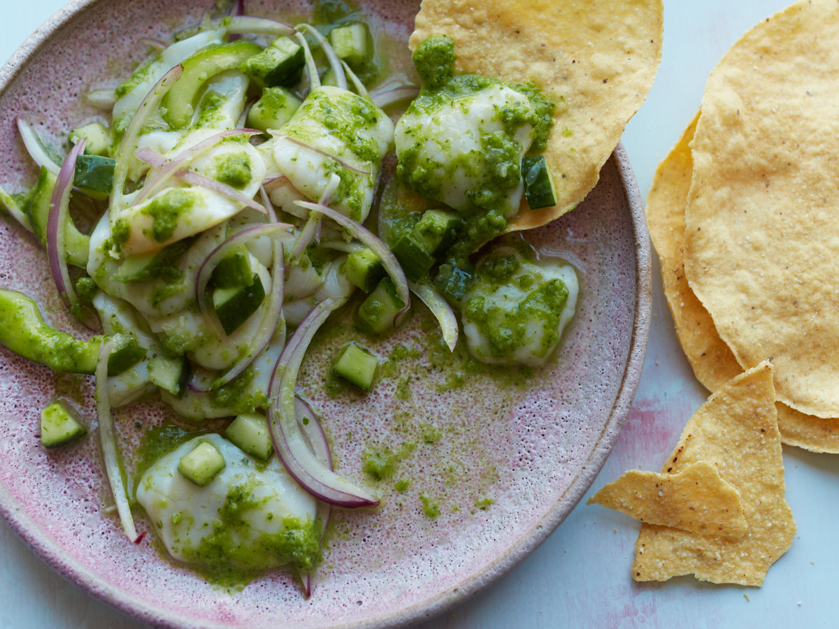original-201305-r-scallop-ceviche-with-aguachile.jpg