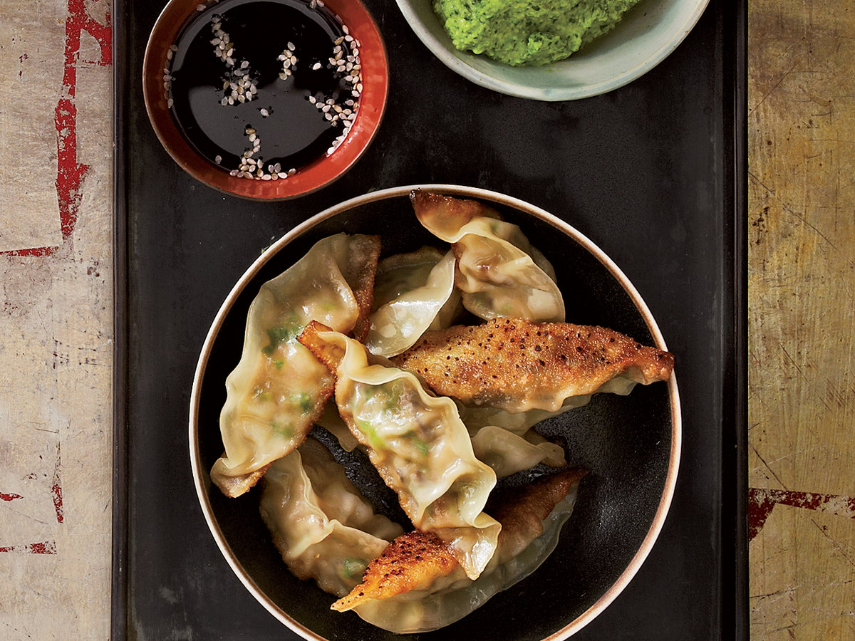 original-201305-r-shrimp-and-shiitake-gyoza.jpg