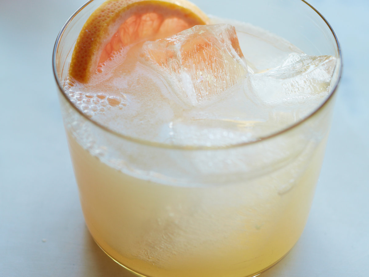 original-201305-r-the-palomaesque-cocktail.jpg
