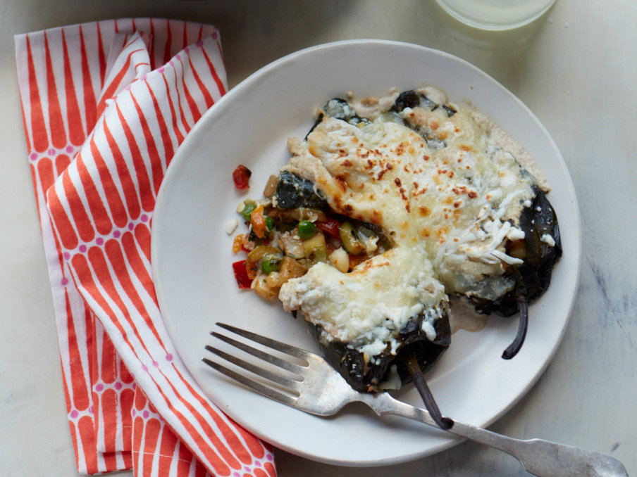 original-201305-r-vegetable-chiles-rellenos-with-walnut-sauce-and-cheese.jpg