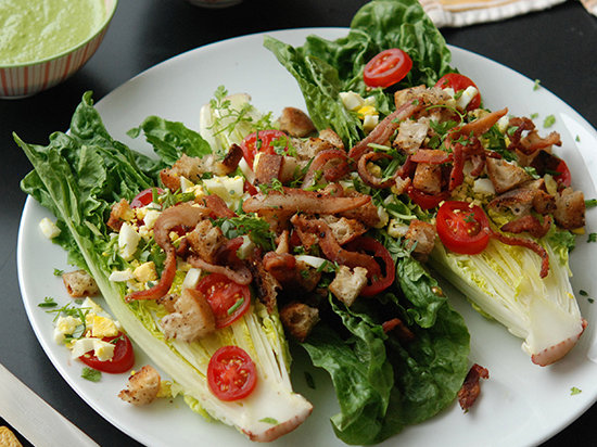 original-201306-r-zimmern-country-club-salad.jpg