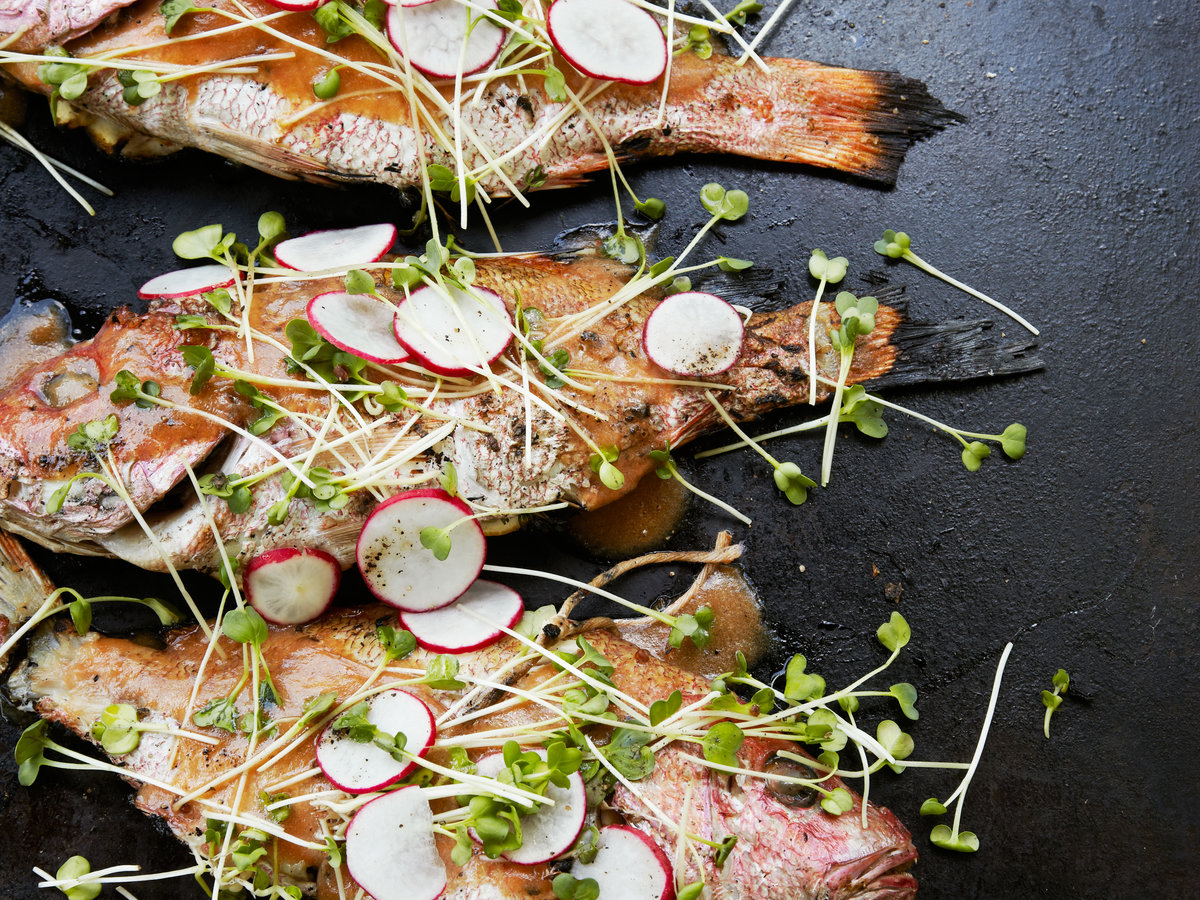 original-201306-r-asian-style-grilled-whole-red-snapper-with-radish-salad.jpg
