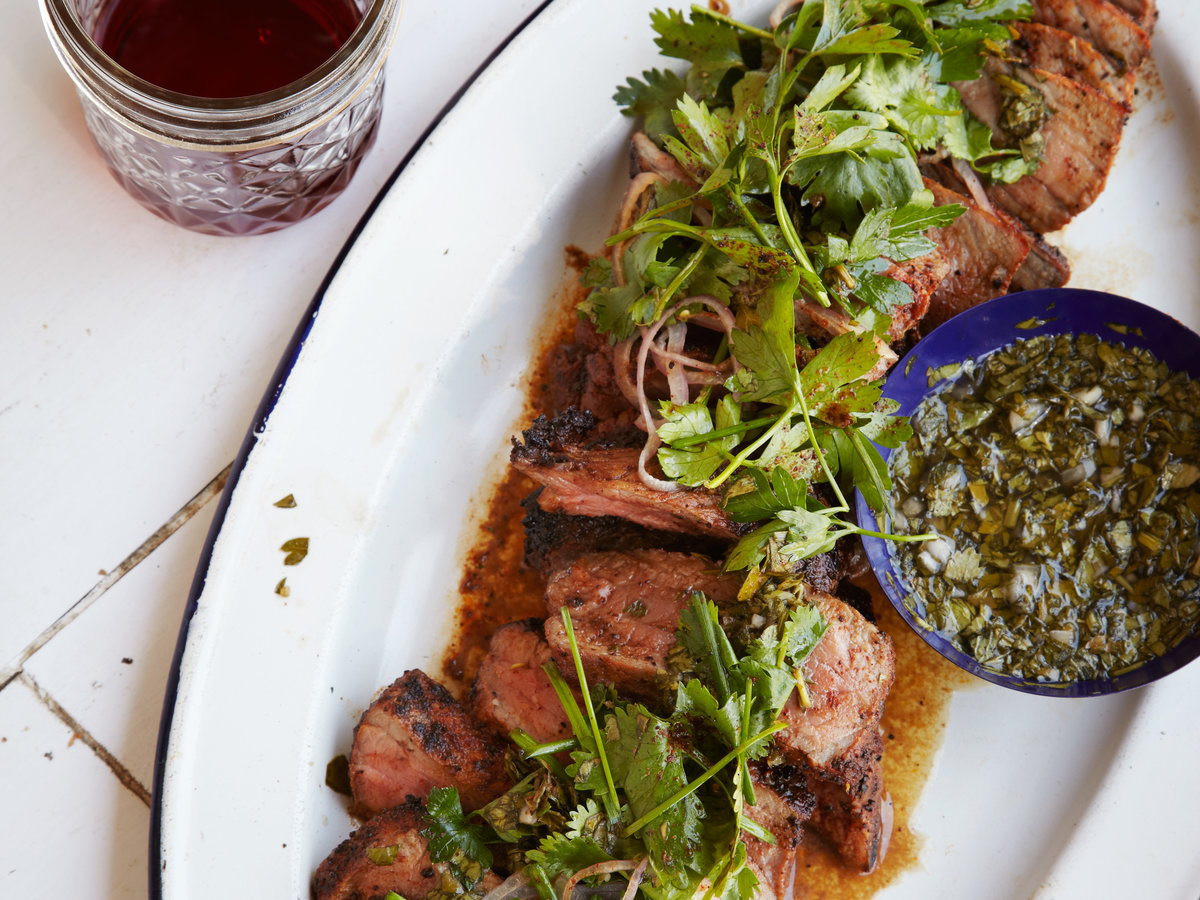 original-201306-r-coffee-rubbed-strip-steaks-with-chimichurri-sauce.jpg