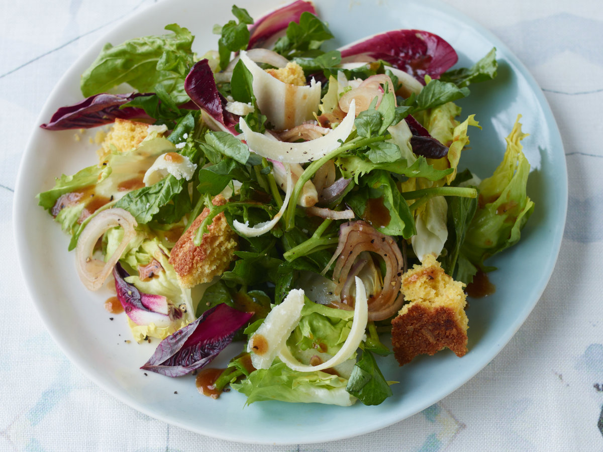 original-201306-r-green-salad-with-smoky-barbecue-vinaigrette.jpg