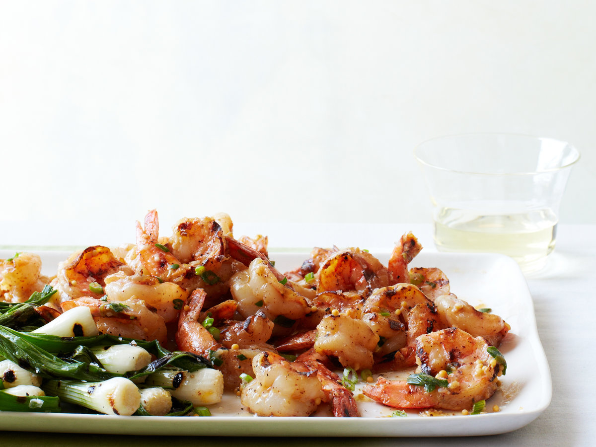 original-201306-r-grilled-shrimp-with-miso-butter.jpg