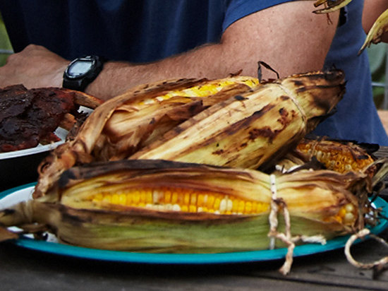 original-201306-r-honey-buttered-grilled-corn.jpg