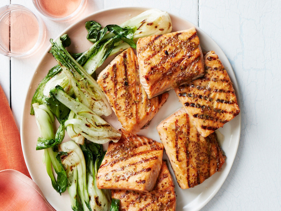 original-201306-r-honey-mustard-glazed-salmon-steaks.jpg