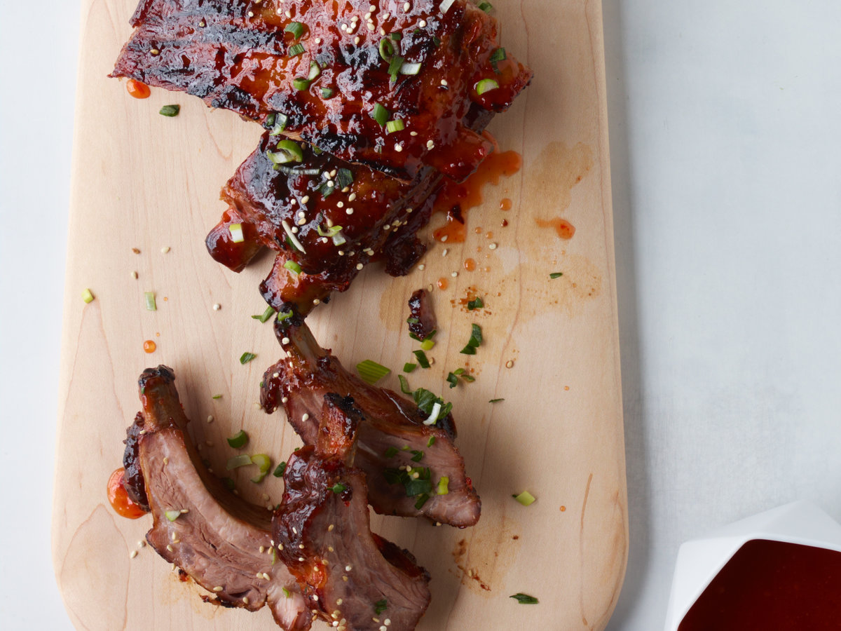 original-201306-r-ribs-with-hot-pepper-jelly-glaze.jpg
