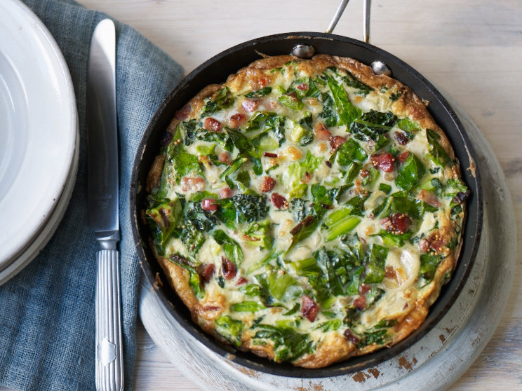 original-201306-r-sauteed-spring-greens-and-manchego-frittata.jpg