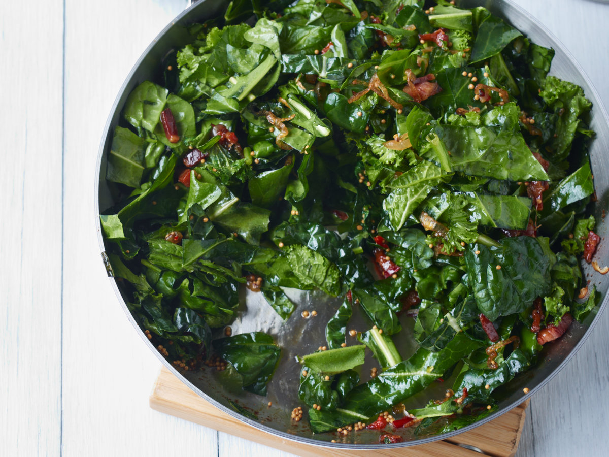 original-201306-r-sauteed-spring-greens-with-bacon-and-mustard-seeds.jpg